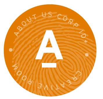 ABOUTUS-BADGE