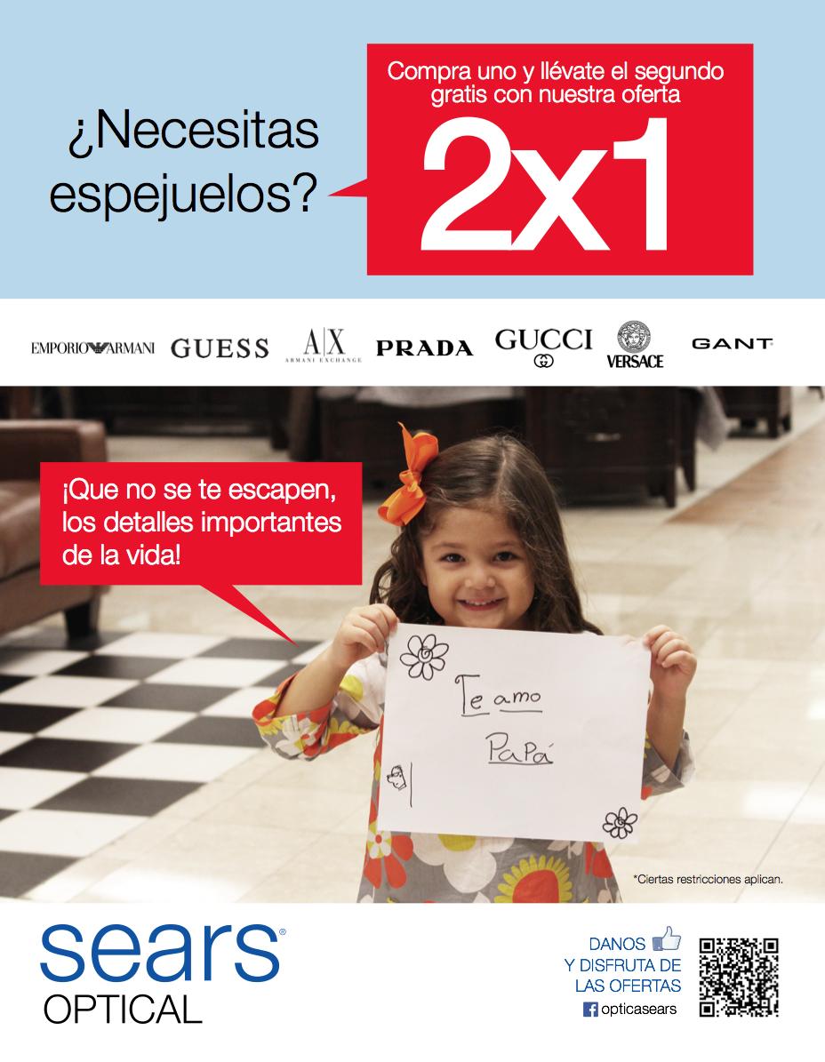 Print Ad / Campaign