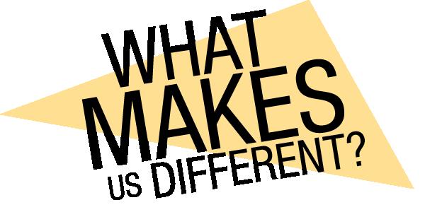 makesUs-01